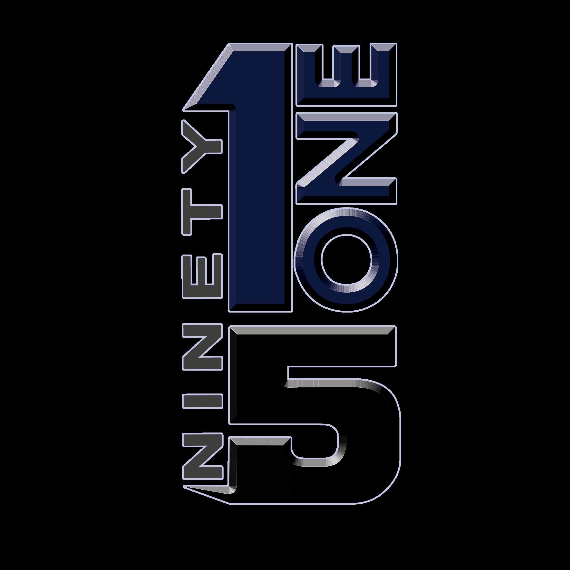 1oninety5